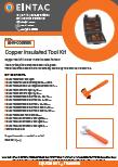copper kit thumbnail