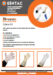 EHV-GLOVEKIT Glove Kit