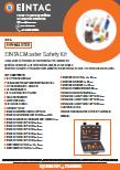 EHV-MASTER Master Safety Kit